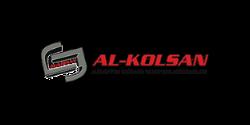 Al-Kolsan