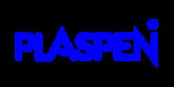 Plaspen